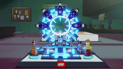 Scooby doo et sammy arrivent dans lego dimensions news jvl - Scooby doo sammy ...