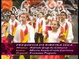 São João da Vila 2008-Marcha da Ribeira Seca