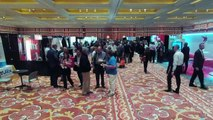 Armada Health Care Announces 2015 Specialty Pharmacy Summit & Expo