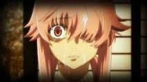 「AMV」Anime mix ▪ Nightmare 「ANIME BROS」