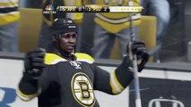 NHL 15 Dingbats Top Plays (Getting Saucey!!!) NHL 16 Prep