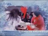 雪山飛狐 - 不枉此生 (插曲) Flying Fox of Snowy Mountain (Song)