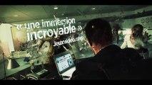 Le Trailer du survival-horror Zombi sur PS4, Xbox One et PC