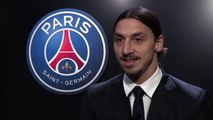 Zlatan Ibrahimovic wins Puskas Award for wonder goal