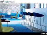 myHotelVideo com presents Mykonos Theoxenia in Mykonos Town   Mykonos   Greece