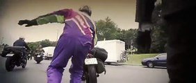 Pipeburn - Purveyors of Classic Motorcycles, Cafe Racers   Custom motorbikes