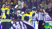 "NHL 15 HUT ""PACK OPENING"" Ep. 1 - (NHL 15 GAMEPLAY) Nhl 15 Hut"