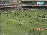 ICC Cricket World Cup Final 1999 pakistan vs australia  Highlights_ by icc cricket world cup