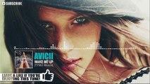 [Tropical House] Avicii - Wake Me Up (TYMA Remix)