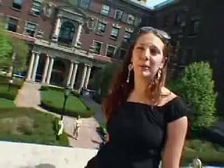 Columbia University Academics