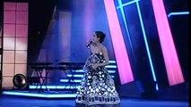 Mia Martini - Donna (Festivalbar '89)