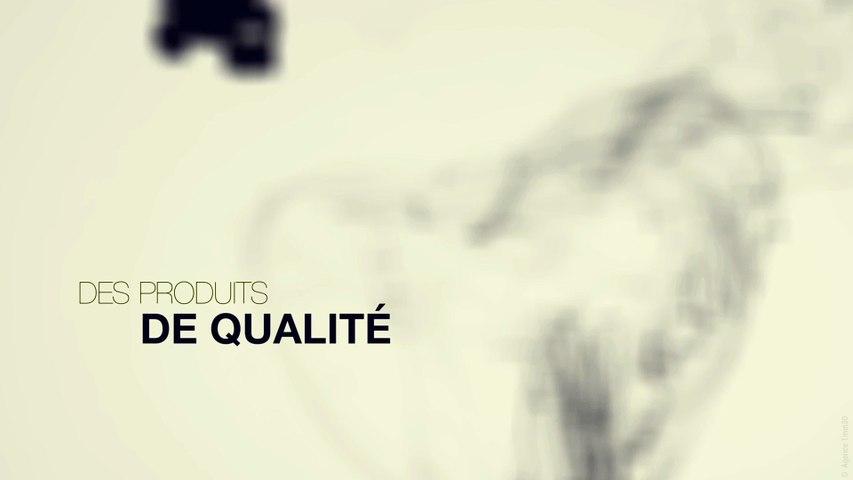 Arrêtez de fumer avec Ip Clop, le vapotage 100% français !