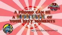 QPTV Producer Promos: Create a Promo