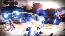 Destiny: The Taken King - We Are Guardians Trailer | PS4, PS3