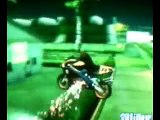 PS2 Gta San Andreas Stunts