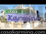 Venice Beach Vacation Rentals CA  Beach House Rentals
