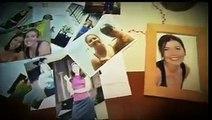 Série Desaparecidos - TV Band - Chamada da nova série - Desaparecidos