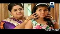 Gopi - Rashi Ki Rangoli - video dailymotion