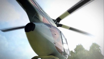 List of Helicopter Models At Popflock com | View List of Helicopter