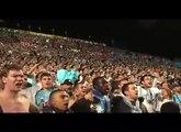 Olympique de Marseille  Intro http://Ls13.free.fr  2006/2007