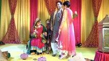 Pakistani Wedding - Apollo Convention Centre - Mississauga Brampton Toronto Ontario