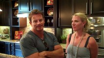Lakeway Doctor Finds New Home w/ Kenn Renner Realtor (512) 423.5626 HGTV House Hunters
