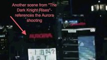 Sandy Hook Shooting = a CIA Black Op overseen by the Knights of Malta, ordered by the Jesuit Order