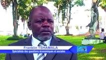 RDC   Les mesures d'amélioration du climat des affaires réalisées au Congo démocratique