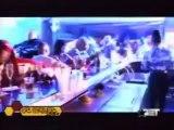 Notorious Big Feat Method Man, Redman - Rap Phenomenon