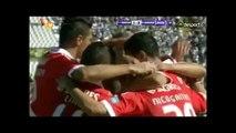 Final Taça Portugal 2013 - Golos c/relato RCM