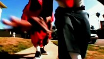 Wc Ft. Snoop Dogg & Nate Dogg - Name Of The Streets [Remix By Quqummer] Video By Reddome1995