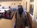 Borskim školama fale profesori matematike i francuskog jezika, 19. avgust 2015. (RTV Bor)