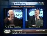 Prof. Dr. Oktay Sinanoğlu - Sahte Atatürkçülük, solculuk, sağcılık dışardan içimize sokulmuştur.