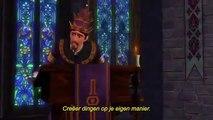 De Sims 3 Middeleeuwen Nederlands/ The Sims 3 Medieval Dutch