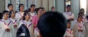 Gaye Jaa Video - Brothers (2015)
