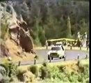 Rali Vinho Madeira - 08/1986 ( Madeira wine rally 1986).