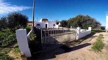 Tavira - Algarve | Villa/House for sale Tavira Algarve | Moradia para venda