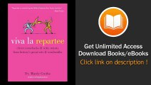 Viva La Repartee Clever Comebacks And Witty Retorts From Historys Great Wits And Wordsmiths EBOOK (PDF) REVIEW