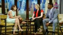 Kristen Stewart obligée de prouver ses talents à Woody Allen