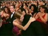 Tony Shalhoub wins Emmy 2006