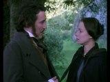 Jane Eyre (1997)_ Declaración