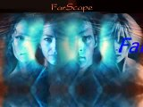 Farscape Peacekeeper War Music Video