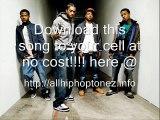 One Chance Yung Joc Lil Wayne U Cant Rmx