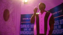 """Norm Lewis - """"Being Alive"""" - Sirius XM Live On Broadway"""