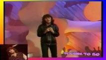 1978-Daniel Balavoine - Le chanteur