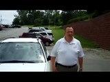 2004 Subaru Impreza Outback Sport for sale at Honda Cars of Bellevue...Omaha's Honda GIANT!