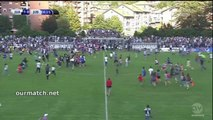 Juventus 1-0 Juventus Primavera (Abandoned)