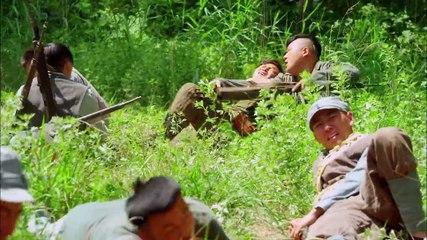 秀才遇到兵 第30集 Xiucai Encountered Soldiers Ep30