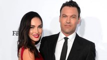 Megan Fox and Brian Austin Green Separate After 11 Years