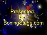 Wladimir Klitschko vs Hasim Rahman